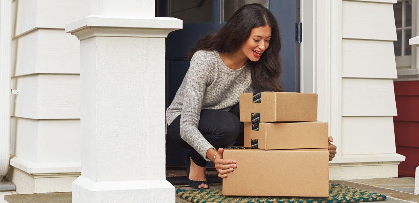 Amazon Versandkosten Umgehen