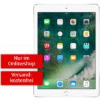 Apple iPad Tarif