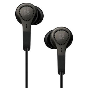 BeoPlay_01