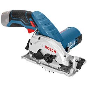 Bosch_01