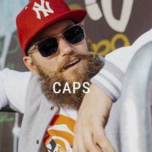 Caps_03