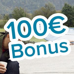 Consorsbank Depot Bonus Deal 100 Euro Thumb