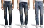 Jeans-Direct: Lagerverkauf + 10€ Gutschein auf Alles (40€ MBW)