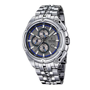 Festina_Chrono_bike
