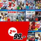 Games_MediaMarkt_02