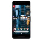 *Knaller* Google Pixel 2 64GB mit 144€ Ersparnis + effektiv GRATIS: Allnet-Flat + 1GB (Telekom-/Vodafone-Netz)