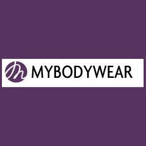 Gutschein_mybodywear