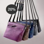 Handtaschen Rabatt