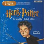 Harry_Potter_01