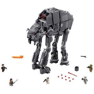 LEGO Star Wars 75189