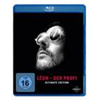 Léon Der Profi