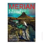 Merian_01
