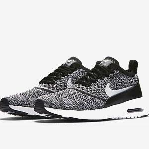 Nike_Sneaker_02