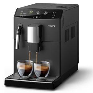 Philips HD8827/01 Kaffeevollautomat