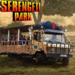 Freitag, 12.10.2018: Freier Eintritt im Serengeti-Park in Hodenhagen