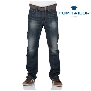 30 extra rabatt auf tom tailor tom tailor denim bei jeans direct exklusiv bei uns. Black Bedroom Furniture Sets. Home Design Ideas