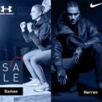 Under-Armour_Nike