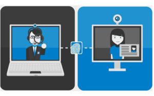 VideoIdent WebID Solutions