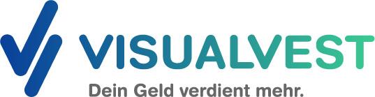 VisualVest_Logo