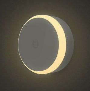 Xiaomi Nachtlicht