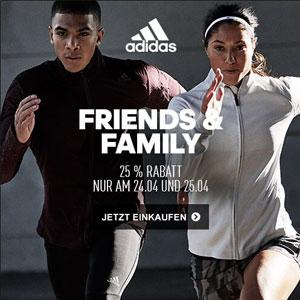 adidas_Friends_Family