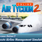 airtycoon 2 online