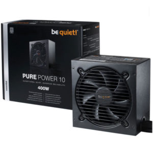 be quiet Pure Power 10 Bb