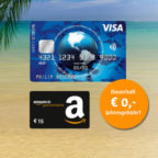 ics-visa-world-card-bonus-15-amazon-sq