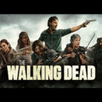 walking-dead-aq