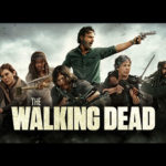 The Walking Dead Staffel 8: Sky Entertainment Ticket für nur 1€ mtl. im Oktober und November