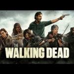 The Walking Dead Staffel 8: Sky Entertainment Ticket für nur 1€ mtl. im Oktober und November