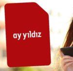 GRATIS: 10€ Startguthaben mit AY YILDIZ Prepaid komplett kostenlos