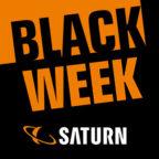 Black Week Saturn Produktbild