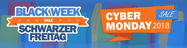Black-Week-Schwarzer-Freitag-Cyber-Monday