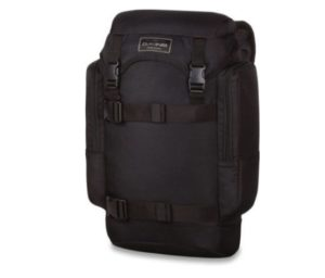 Dakine Skateboard Backpack