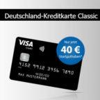 Deutschland_Kreditkarte_01