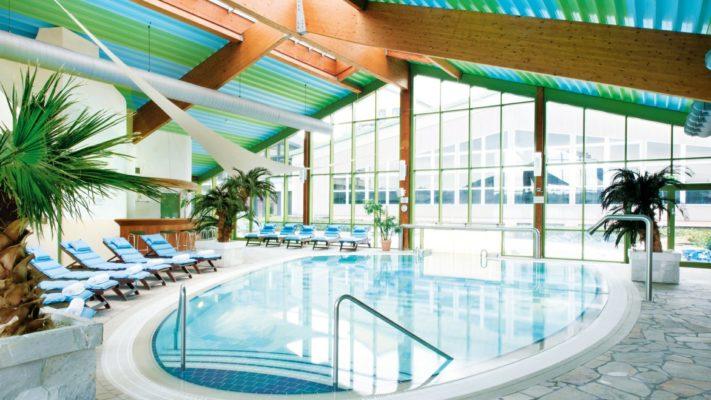Luxus Im Dormero Hotel Berlin