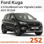 Ford_Kuga_02