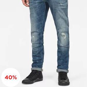 G-StarJeans