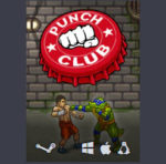 Humble Staff Picks Bundle ab 1$ (~0,83€) - z.B. Punchclub, Tempest, BioShock Infinite