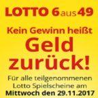 Lotto6aus49