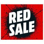 Red Sale bei Media Markt: z.B, Drohnen, Anlagen, TVs und mehr
