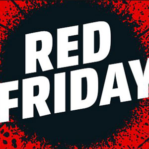 MM_Red_Friday_02