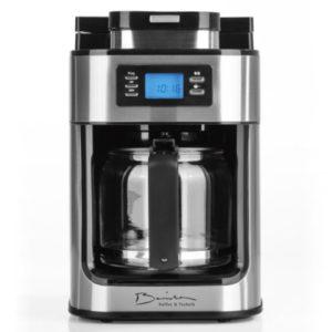 Maxx-World Barista Kaffeevollautomat