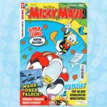 Micky_Maus_01
