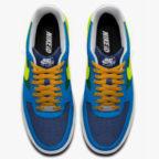 Nike_id_02