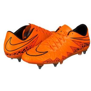 Nike_orange