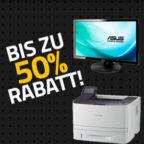 Office_Partn-er_08