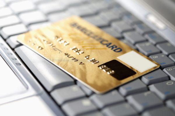 Online Shopping Tipps