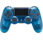PS$_Controller